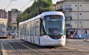 Grève de la CGT : perturbations à prévoir dans les transports urbains à Rouen le mardi 9 octobre