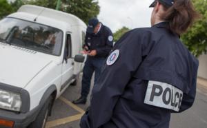Tentative d'enlèvement dans les Yvelines : la fillette de 11 ans avait tout inventé