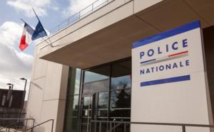 Yvelines : un supporter du RC Lens blessé par des jets de pierres à Versailles, cinq interpellations