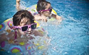Piscine de Conflans-Sainte-Honorine : 15 écoliers et six maîtres nageurs intoxiqués par le chlore