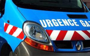 Yvelines : fuite de gaz en sous-sol, une école maternelle évacuée à Montesson