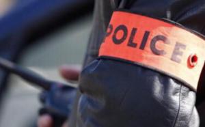 Yvelines : une femme de 79 ans blessée lors du vol à l'arraché de son sac à main