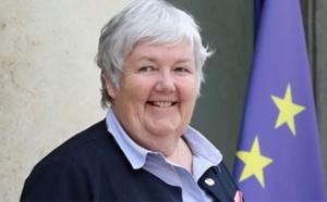 Trois ministres à Rouen pour la signature de quatre «territoires d'industrie»