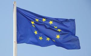 Elections européennes : autour de 20% à 12 h dans l'Eure et en Seine-Maritime