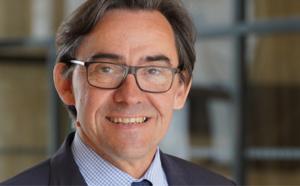 Seine-Maritime : la majorité départementale désigne un candidat pour succéder à Pascal Martin