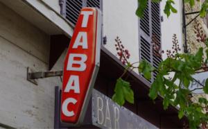 Yvelines : le voleur de tickets à gratter perd ses papiers d'identité en prenant la fuite