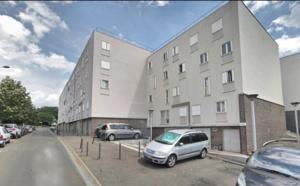 Yvelines : 26 barrettes de résine de cannabis découvertes dans un immeuble à Chanteloup-les-Vignes