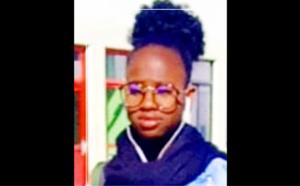 Un appel à témoin lancé après la disparition inquiétante de Fatim, 16 ans, aux Mureaux (Yvelines)