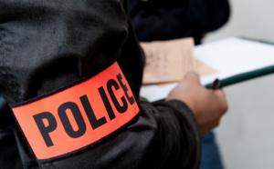 Les malfaiteurs séquestrent leur victime et dérobent 500 euros, à Carrières-sur-Seine (Yvelines)