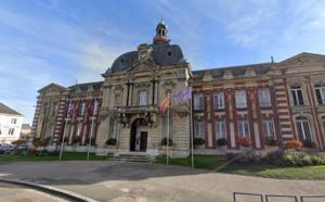 Élections municipales : un rapprochement familial à gauche à Louviers ?