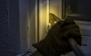 Yvelines : deux suspects interpellés à Tessancourt, après un vol par effraction