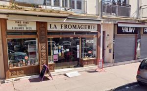 Le braqueur et son complice d'un caviste de Rouen interpellés quatre ans après les faits
