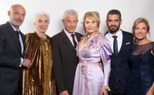 L'Artn'acoeur sur les planches du Casino de Deauville : la promesse de passer un moment drôle