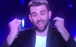 Valentin Reinehr, de Gaillon, en finale de «la France a un incroyable talent» sur M6