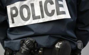 Rouen : un incendiaire de poubelles arrêté lors de la manifestation contre la réforme des retraites