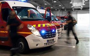 Accident mortel à Orgeval (Yvelines) : l'autoroute A13 fermée en début de soirée en direction de Paris