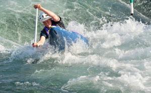 Trois kayakistes retrouvés morts sur la plage du Crotoy (Somme)