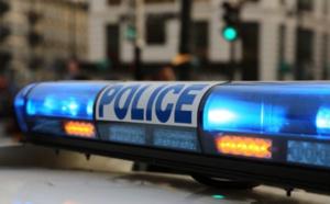 Yvelines : surpris par leurs victimes, les cambrioleurs s'enfuient avec 7000€ de bijoux