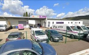 Une équipe de cambrioleurs des Yvelines piégée «en plein travail» par les policiers de la BAC près de Rouen