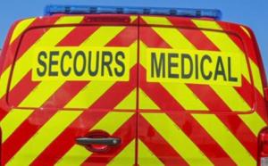 Le conducteur d'un camion a succombé à ses blessures dans l'accident sur l'A28 en Seine-Maritime