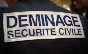 Colis suspect : la gare du Havre évacuée et le trafic des trains interrompu ce soir