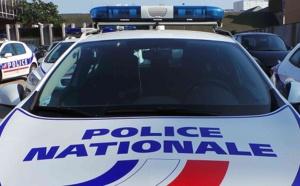 Seine-Maritime : un homme et une femme agressés par quatre voleurs à Rouen
