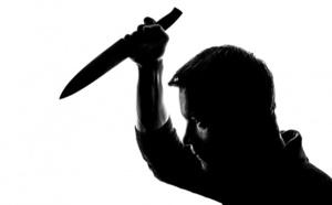 Yvelines : coups de couteau entre voisins sur fond d'alcool au Perray-en-Yvelines