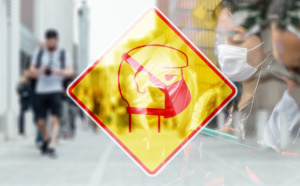Coronavirus : la seconde édition du FÊNO prévue à Rouen est reportée en octobre