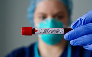 Coronavirus : 4 nouveaux cas confirmés en Normandie, dans la Manche et le Calvados
