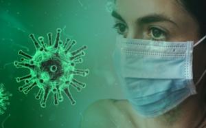 Coronavirus : la région Normandie met 20 000 masques à disposition des hôpitaux et médecins libéraux