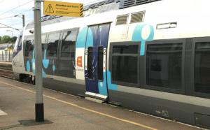 Crise sanitaire : transports gratuits en Normandie pour les soignants et personnels de santé