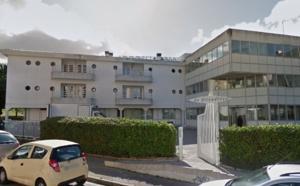 Eure : deux personnes âgées testées positives au coronavirus à l'EHPAD La Filandière à Evreux