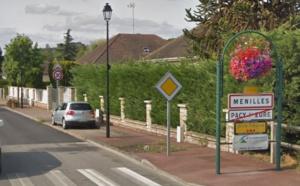 Coronavirus : un centre d'hébergement ouvre dans l'Eure pour les SDF malades