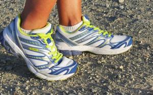 Yvelines : une joggeuse agressée et menacée de mort par un inconnu à Achères