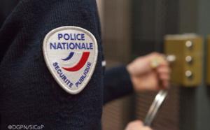 Yvelines : trois cambrioleurs d'un bar-tabac arrêtés à Mantes-la-Ville grâce à leurs chuchotements