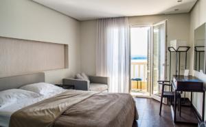 Covid-19 : les hébergements touristiques interdits en Seine-Maritime jusqu'au 15 avril