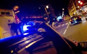 Evreux : il se promène en pleine nuit avec de la drogue et 1 800€ en liquide dans les poches