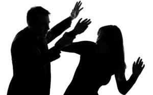 Évreux : une femme battue sous les yeux de ses enfants de 6 et 9 ans, le conjoint en garde à vue
