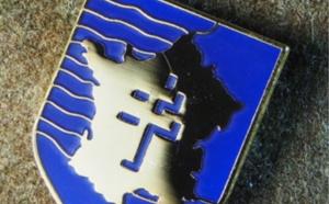 Mort de Guy Pisani : le préfet de l'Eure salue le parcours exemplaire de cet ancien de la 2ème DB