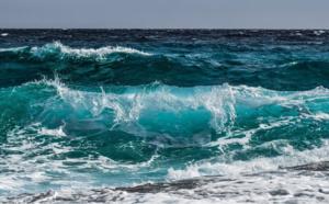 Grandes marées du 6 au 10 mai en Normandie : ce qu'il faut savoir pendant le confinement