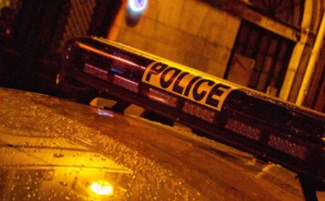 Rouen : soupçonné de trois vols aggravés, il est formellement identifié par une de ses victimes