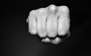 Evreux : elle appelle la police pour se plaindre des violences de son compagnon