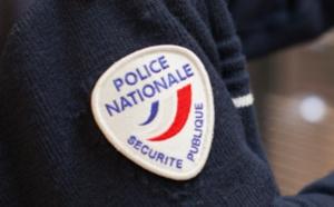 Police : un adjoint de sécurité (ADS) du commissariat de Rouen met fin à ses jours
