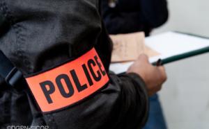Yvelines : interpellé avec un sac contenant 7 cocktails Molotov à Guyancourt