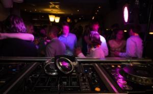 Covid-19. La musique amplifiée et les soirées festives interdites dans les bars et restaurants de l'Eure