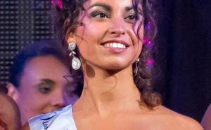 Malika Ménard, Miss France 2010, avait pressenti la victoire de Miss Bourgogne