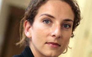 Lubrizol : Delphine Batho, ministre de l'Ecologie, attendue ce soir à Rouen