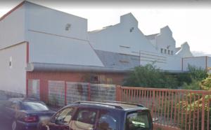 Le cadavre d'un homme découvert dans l'ancien Intermarché au Havre : la piste criminelle est privilégiée