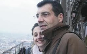 A Dieppe, le mystérieux client du Windsor n'était pas Xavier Dupont de Ligonnès !