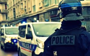 Manifestations interdites dans le centre-ville de Rouen le week-end prochain, décide le préfet